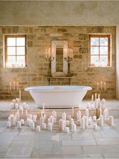 By Kiss the Groom. Sex bath. Want. Now. Yes. Please. Thank you.