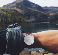 https://www.danielwellington.com/global/Tessmeyer