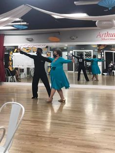 Dance Tips, Dance Lessons, Dance Class, Dance Studio, Dance Motivation, New Friends, Dancers, Brave, Opportunity