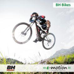 769d72466cb5e6 Die 82 besten Bilder von e-Bike News in 2019