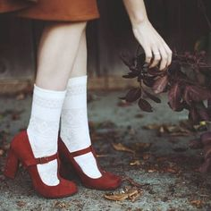 oh sweet dorothy shoes more fairy inspiration on grimm and fairy board