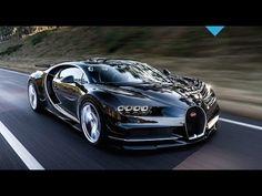 Top 10 Supercars .. #exoticcar #supercar #car #exotic #cars #hypercar #exoticcars #carporn #supercars