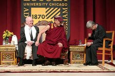 rolling stone dalai lama - Buscar con Google  #dalailama