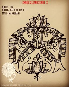 Kalamkari Painting, Madhubani Painting, Worli Painting, Fabric Painting, Mandala Canvas, Mandala Art, Rajasthani Art, Madhubani Art, Indian Folk Art