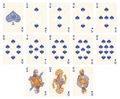 """""""Sultana"""" Playing Cards, inspired by ancient deck! Deck Design, How To Draw Hands, Playing Cards, Kids Rugs, Art Prints, Deco, Projects, Layout, Illustrations"""