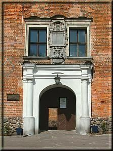 Poland, Castles, Home Decor, Decoration Home, Chateaus, Room Decor, Interior Design, Home Interiors, Palace