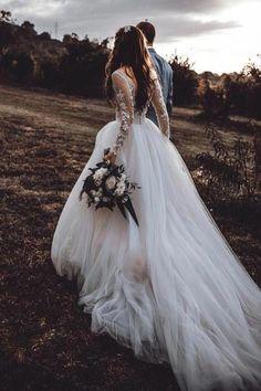 Alkalmi cipő bérlés, vásárlás | E & A Wedding