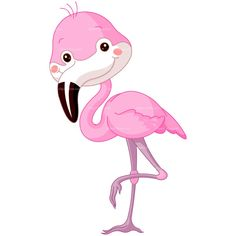 Pink 20clipart