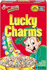 One of the best kid breakfast's ever. I actually craved this when I was pregnant for J.J. too.