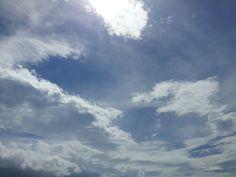 sky 2012.07.15
