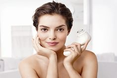 Best cleanser for dry skin on face: 13 choices