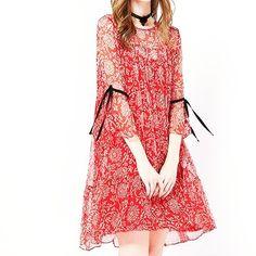 Shalena Silk Double Dress  https://shalena.ca  #women #fashion #onlineshopping #dresses #shoes #coat #love #life #american #canadian #australia #newzealand #uk #england #france #germany #spain  #latestfashion #beautiful #happy #pretty #colorful #sweet #bestquality #shopping #womenfashion  #followforfollow #follow4follow #f4f #ifollowbackinstantly