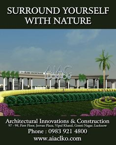 Cool Landscapes, Engineers, House Painting, Amazing Nature, Landscape Design, Architects, Beautiful Homes, Lawn, Grass