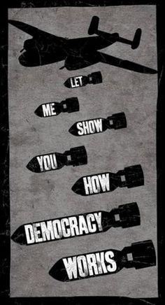 #World Radio Hnawelhik : Let Me Show You... http://youtu.be/9UTu0MAu6qA