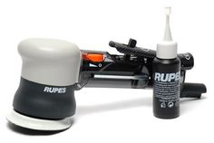 Rupes LHR75 3 Inch Pneumatic Random Orbital Polisher *** Learn more by visiting the image link. (It is an affiliate link and I receive commission through sales)