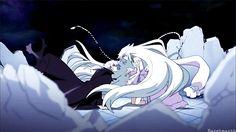 .:★Mundo Kawaii Gifs★:.: Gifs - Pandora Hearts