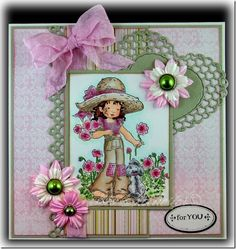 bev-rochester-sarah-kay-fleur-gathering-flowers
