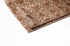 Beaded Sequined Lace Fabric Guipure Lace  XD191-4  https://www.lacekingdom.com/    #guipurelace  #africanlace #cottonlace #cordlace