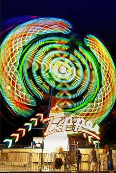 Carnival Lights 1
