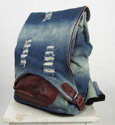 bag from jeans - Google zoeken