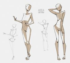 Female Pose Reference, Body Reference Drawing, Drawing Body Poses, Pose Reference Photo, Art Reference Poses, Anatomy Reference, Hand Reference, Body Drawing Tutorial, Body Tutorial