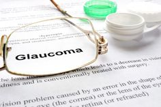 Glaucoma is one of the chief causes of blindness in the world. It causes damage to the optic nerve thereby leading to vision loss. In the early stages, there may hardly be any visible symptoms of the disease. The Retina, Eye Exam, Eyes Problems, Eye Protection, Health And Wellness, The Cure, Conditioner, Optic Nerve, January