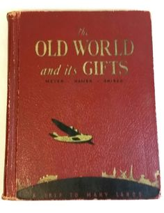 Check out this item in my Etsy shop https://www.etsy.com/listing/213190157/the-old-world-and-its-gifts-a-trip-to