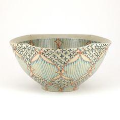 il fullxfull.485998573 gm81 Dawn Dishaws Ceramics.