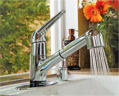 firstgrid Garlic Press, Aqua, Water Filters, Water