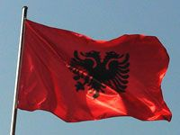 Albania 100 years of independence!