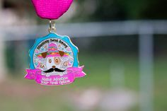 2016 PAWSitively Fiesta Medal-1