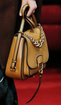 ysl purse price - Bags on Pinterest | Tilbury, Hermes and Hermes Birkin