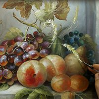 Welcome to Global Art Supply Free online class starts March 1, 2014