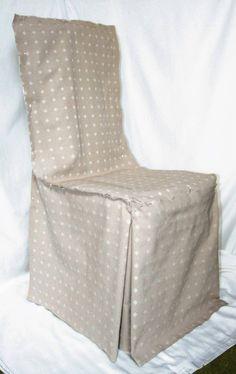http://czterykaty.pl/czterykaty/56,57581,17293212,Zrob_to_sam__pokrowiec_na_krzeslo.html