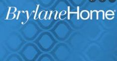 Brylanehome Credit Card Sign Up: How to Login Brylanehome card