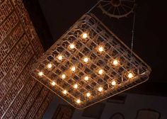 Bargain Luxury Home Icomfort Direction Plush Reinvention Memory Foam Mattress By Serta, Queen