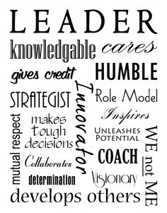 https://thoughtleadershipzen.blogspot.com/ #thoughtleadershipzen Real leadership isnt just fulfilling a position or holding a title, its providing an inspiring vision, positive action, and an encouraging example. It is teaching and training others to become good leaders themselves. It is involve others and helping them to invest their own ideas and feelings into the workings of the group. It is expecting the best from others, and expressing belief in their potential and ability to succ...