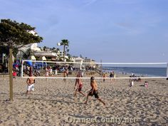 Orange County Parks, California Homes, Laguna Beach, Beaches, Maine, Places To Go, Street View, Water, Outdoor