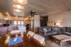 4991 W Three Forks Rd, Prescott, AZ 86305   MLS #989017 - Zillow