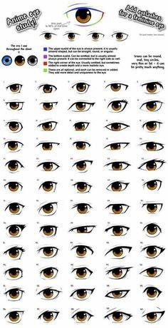 Augen 1                                                                                                                                                                                 Mehr