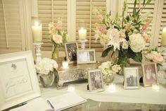 Classic Garden Wedding at Historic Cedarwood | Cedarwood Weddings #cedarwoodweddings