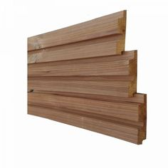 Wood Counter Stools, Timber Cladding, Wood Detail, Textured Walls, Traditional House, Facade, Garden Design, Decoration, New Homes