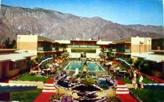http://depotpicture.com - Palm Springs, California Vacations Pictures, Images, Wallpapers and Photos. palm springs california hotels palm springs california real estate palm springs california attractions palm springs california resorts palm springs california shopping palm springs california zip code palm springs california airport