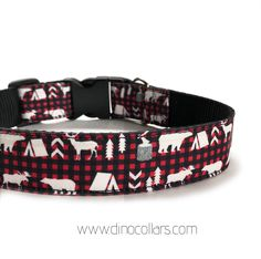 Hand made Dog Collars, & Bow Ties for your Best Friend! Your Best Friend, Best Friends, Plaid Dog Collars, Buffalo Plaid, Bows, Handmade, Accessories, Fashion, Beat Friends