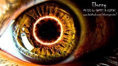 Celtic Battle Music | Epic Dark Hybrid Trailer | Hypnotic Eye Meme