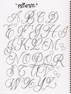 Lettrage # Lettrage DIY Tattoo - DIY Best Tattoo Ideas - Lettrage # Lettrage tatouage bricolage The Effective Pictures We Offer You About d - Lettering Guide, Tattoo Lettering Fonts, Hand Lettering Alphabet, Creative Lettering, Graffiti Lettering, Tattoo Fonts Alphabet, Cursive Alphabet, Script Fonts, Capital Alphabet