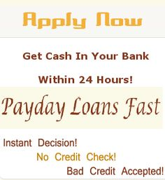 Online payday loans dayton ohio picture 9