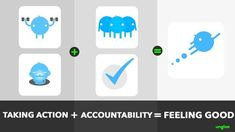 Action  Accountability = Progress The HabitShare App does a great job of sharing with your accountability partner/group the things that you're doing that will help you create better habits and make progress in those areas. Habitshare is like a social sharing app only it's based around what positive things you want to focus. We're just now starting to implement this into our dads group  #habitshare #mensgroup #accountability #upleveling #growthmindset #dadsgroup