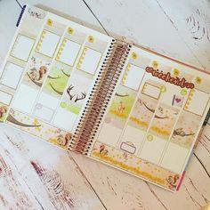 New Week using this cute autumn kit from my shop  #erincondren #erincondrenlifeplanner #erincondrenstickers #erincondrenverticallayout #eclp #weloveec #llamalove #pgw #plannergirl #planneraddict #plannercommunity #plannerstickers  #Planner #planning #planners #plannerstickers #agenda #plannerdecor #plannernerd #plannerlove #planneraddict  #eclp #plannerclips #plannerclipaddict #etsy #etsyhunter #etsyfinds  #shopetsy #etsyseller #etsystore