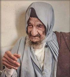 Torah Codes, Rabbi, Real Life, Ageing, Type 1, Wisdom, Shades, Facebook, People